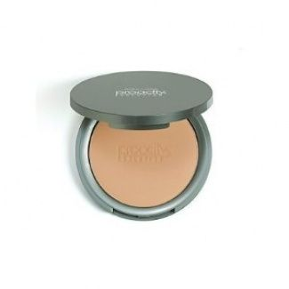 Pro Activ Proactiv (R) Solution Sheer Finish Compact Foundation