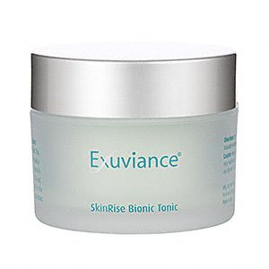 exuviance pads reviews