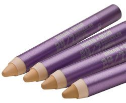 Urban Decay 24/7 Concealer Pencil (all)