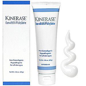 Kinerase Kinerase Cream