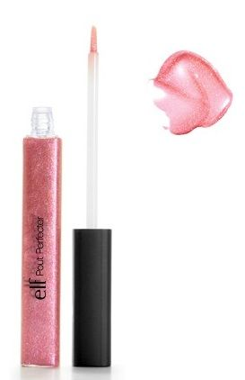 E.L.F. Pout Perfecter in Glow