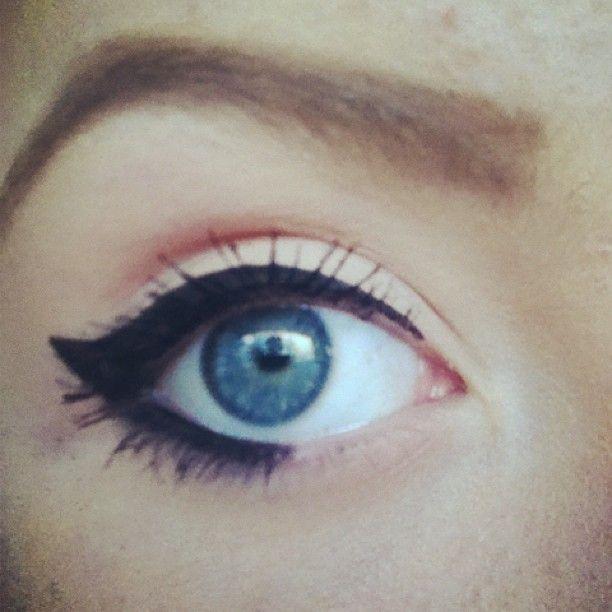 Essence Eyebrow Pencil Reviews Photo Makeupalley