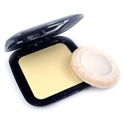Maybelline Corrector Powder