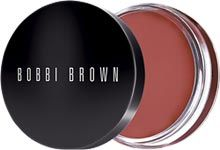 Bobbi Brown Pot Rouge - Blushed Rose