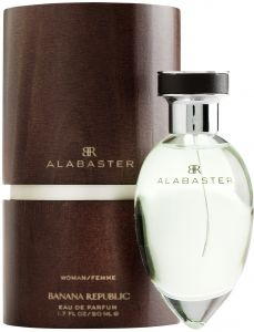Banana Republic Beauty Alabaster