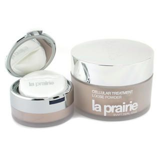 Image result for la prairie powder