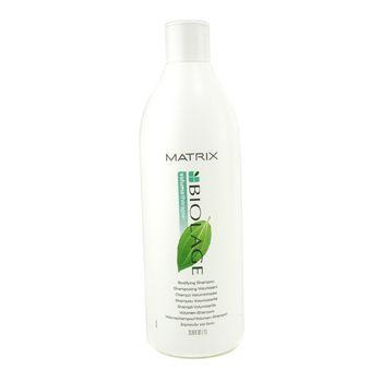 Matrix Biolage Fortifying Shampoo Reviews Photo Makeupalley