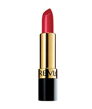 REVLON Super Lustrous- Love That Red