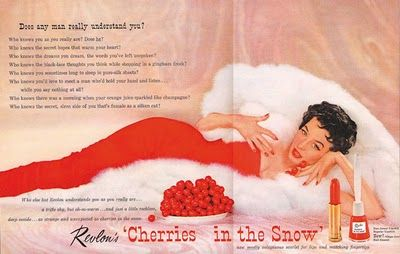 Revlon Cherries In The Snow Reviews Photos Ingredients Makeupalley