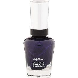 Sally Hansen Complete Salon Manicure - Navy Baby