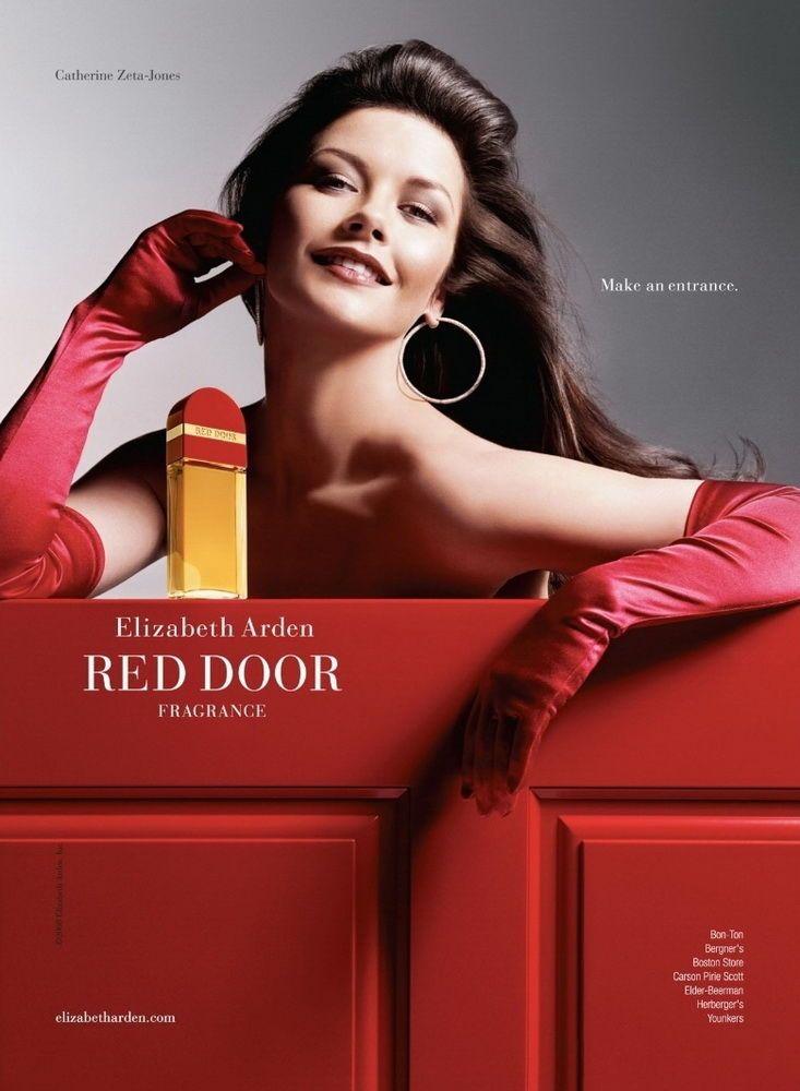Elizabeth Arden Red Door Reviews Photos Makeupalley