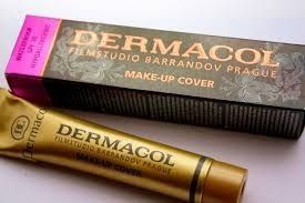 Dermacol Make-up Cover