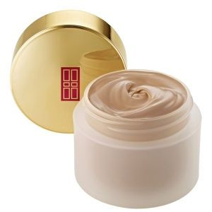 Elizabeth Arden Ceramide Ultra Lift and Firm SPF 15