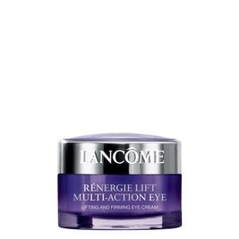 Lancôme Renergie Lift Multi-Action Eye