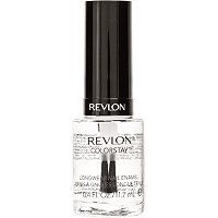 Revlon colorstay top coat [DISCONTINUED]