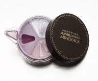Prestige Skin Loving Minerals Gentle Finish Mineral Powder Foundation
