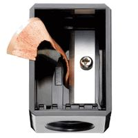 The Body Shop Pencil Sharpener - small