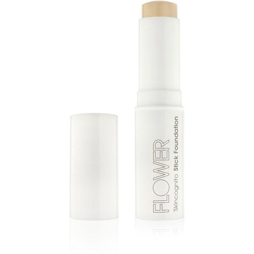 FLOWER Beauty Skincognito Stick Foundation
