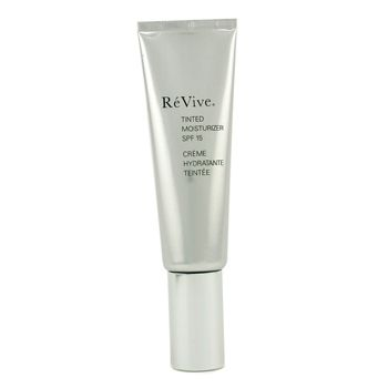 Revive Tinted Moisturizer SPF 15 [DISCONTINUED]