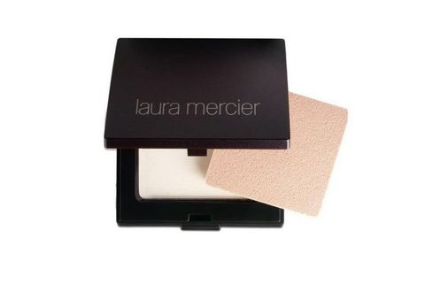 Laura Mercier Pressed Setting Powder - Translucent