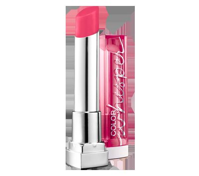 Maybelline Color Whisper-Rose of Attraction
