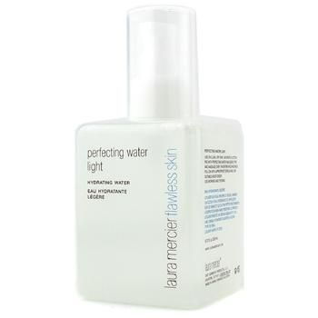 Laura Mercier Perfecting Water - Rich
