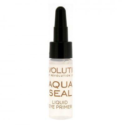 Image result for Makeup Revolution Aqua Seal Liquid