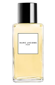 Marc Jacobs Pear Edt Reviews Photo Makeupalley