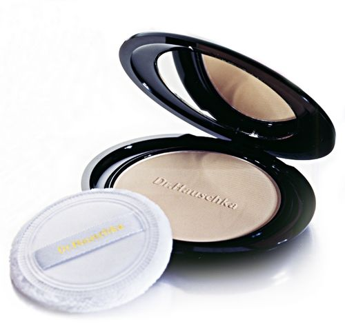 Variant possible Face defender clear facial powder