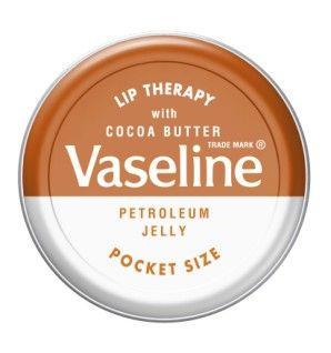 Vaseline cocoa butter reviews, photo, ingredients filter