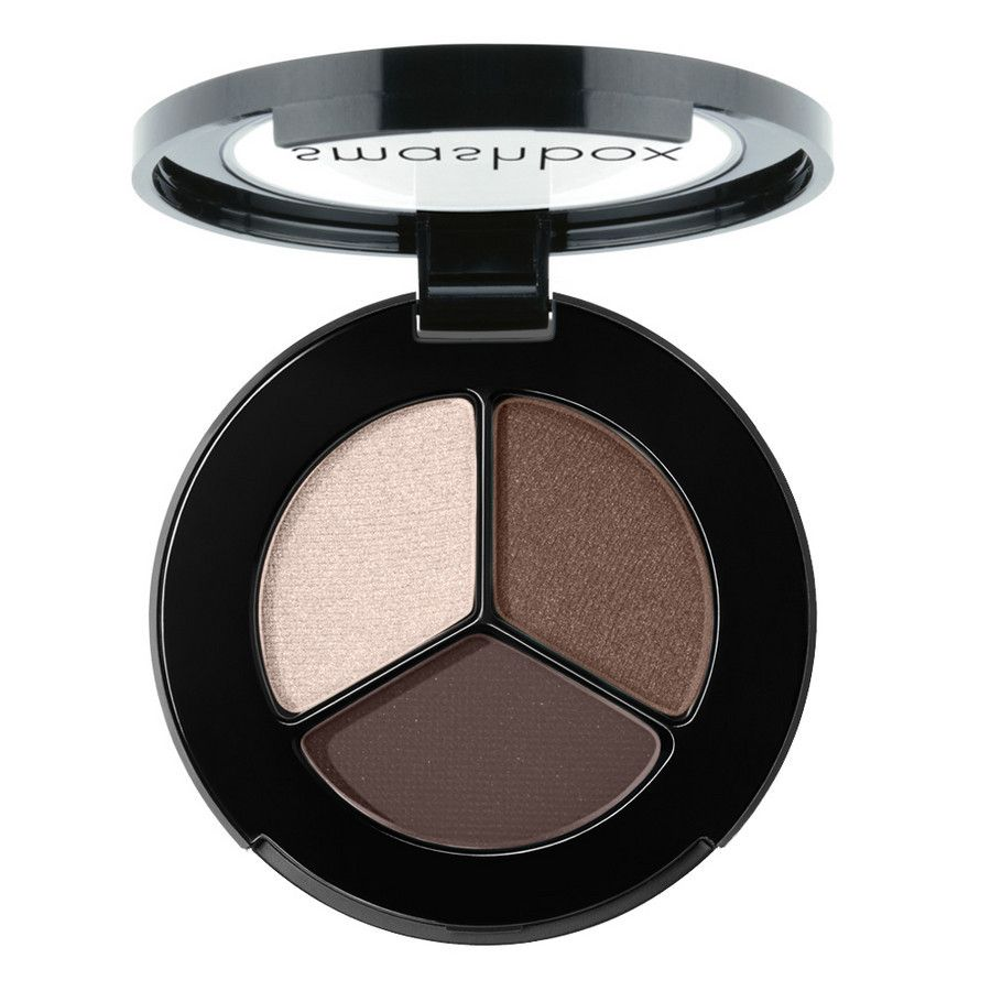 Smashbox Filter Eye Shadow Trio Reviews Photo Makeupalley