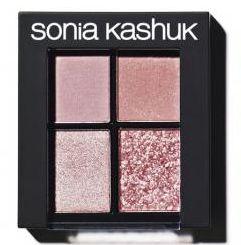 Sonia Kashuk Textured Mauve 10