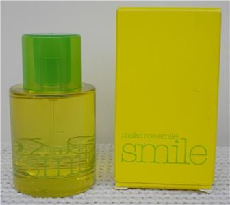 Avon Make me Smile