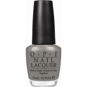 OPI a french quarter for your thoughts