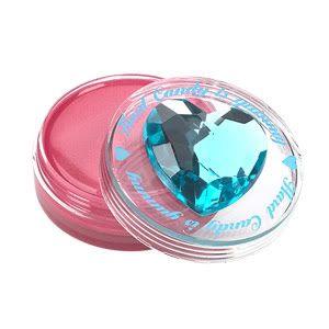 Hard Candy 10 Years of Gloss