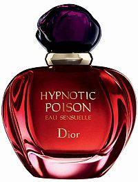 Dior Hypnotic Poison Eau Sensuelle