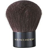 Estee Lauder All Over Face and Body Brush 14 F-B