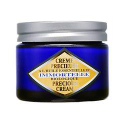 L'Occitane Immortelle Precious Crème