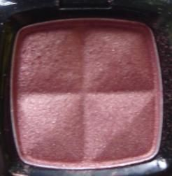 NYX Single Eye Shadow - Peach