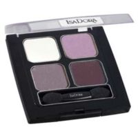 Isadora Quartet Eye Shadow