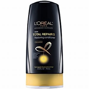 L'Oreal Advanced Haircare - Total Repair 5 Conditioner