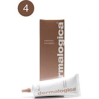 Dermalogica Treatment Foundation