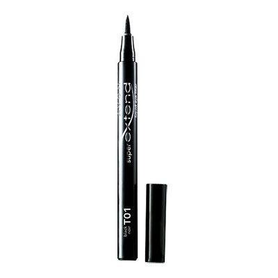 Avon Super Extend Liquid Eyeliner reviews, photo - Makeupalley