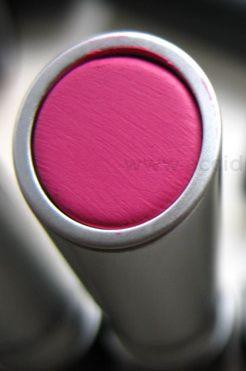 MAC Pro longwear lipcreme Love Forever!
