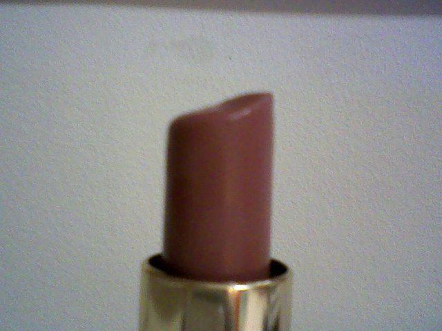 Bobbi Brown Lip Color Sandwash Pink 22 Reviews Photos Makeupalley