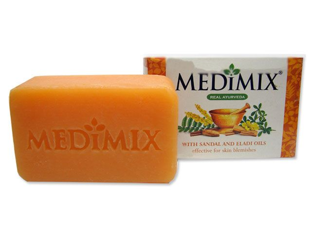 medimix soap Medimix natural glycerine luxury soap is known to offer natural protection from  skin dryness and itchiness it deeply nourishes and moisturizes the skin, giving.