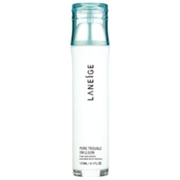 Laneige Pore Trouble Emulsion