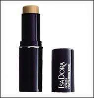 isadora express foundation stick