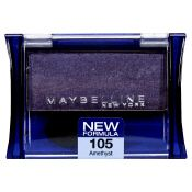 Maybelline Expert Eyes Eyeshadow - Amethyst