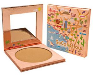 Hard Candy SoCal Bronzer